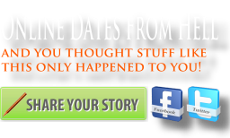 Common lies on dating sites